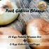 Pack GALICIA BLANCA (Patata + Cebolla)
