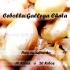 Cebollas Gallegas