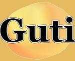 Patatas Guti